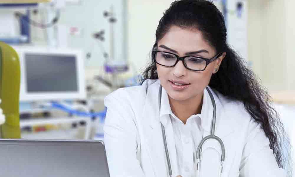 In Foreign NEET is compulsory for MBBS